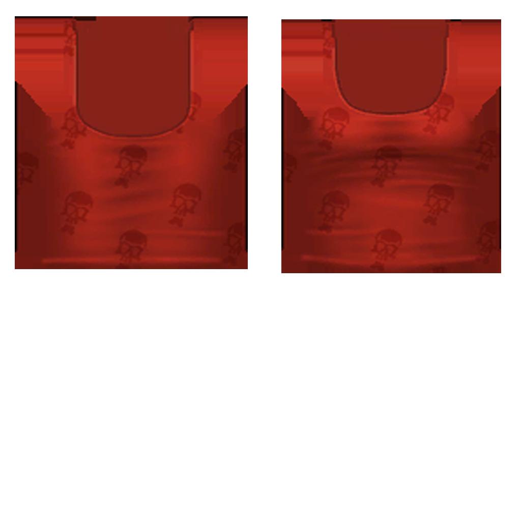 Sl sl fashion dresses - Download 109kb Png